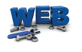 Раскрутка сайтов, подобрать ключевики, рейтинг поисковых систем, интернет-маркетинг